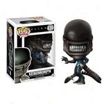 Pop Funko Xenomorph #430 Alien