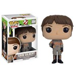 Pop! Ghostbusters 2016 – Erin Gilbert