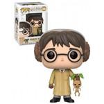 Pop Harry Potter (Mandragora) 55 Harry Potter - Funko
