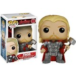 Pop Marvel: Avengers 2 - Thor