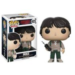 Pop Mike Strangerthings 423 - Funko