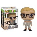 Pop Movies: Ghostbusters 2016 - Kevin (306)
