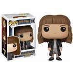 Pop Movies: Harry Potter - Hermione Granger (03)