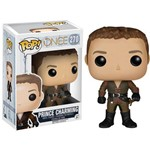 Pop Prince Charming 270 - Once Upon a Time - Funko