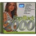 Pop Rock 2000 - Sucessos no Ritmo do