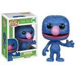 Pop Tv: Sesame Street - Grover (09)