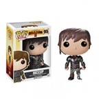 Pop Vinyl - Como Treinar o Seu Dragão 2 - Hiccup 95