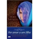 Por Amor a um Filho - Best Seller