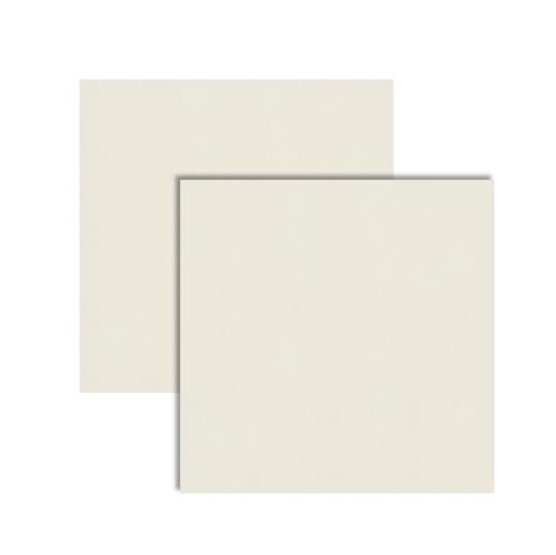 Porcelanato Alpha Off White Polido 80x80cm 91040000 - Incepa - Incepa