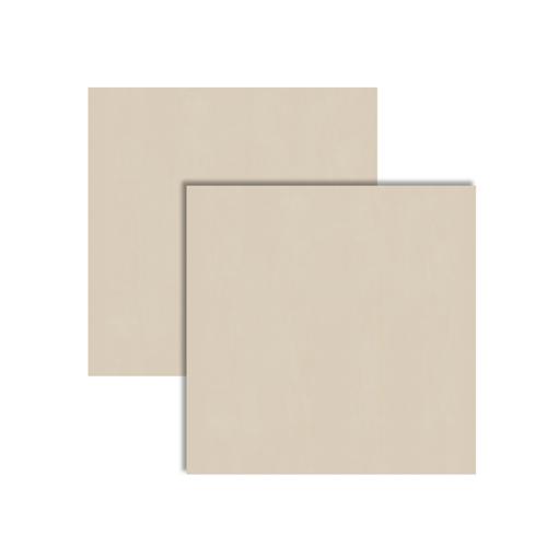 Porcelanato Alpha Soft Bege Acetinado 60x60cm 92040006 - Incepa - Incepa