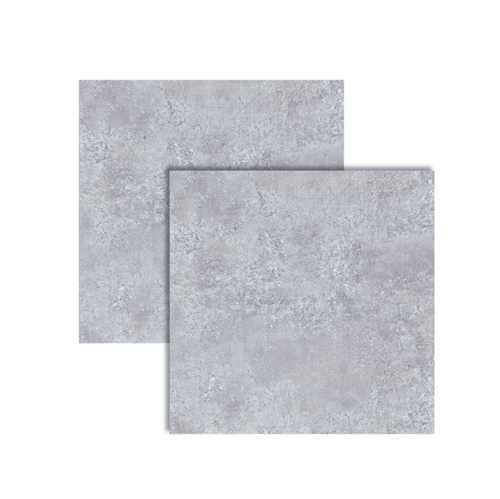 Porcelanato Beton Griss Retificado 60x60cm 66060167 - Incepa - Incepa