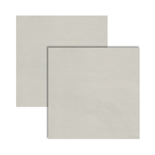 Porcelanato Cubit Griss ABS Retificado 90x90cm - Roca - Roca