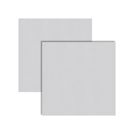 Porcelanato Fenix Off White Polido 80x80cm 91010016 - Incepa - Incepa