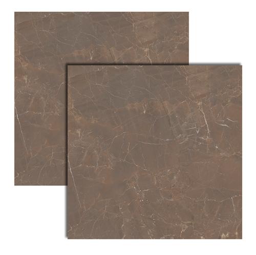 Porcelanato Marble Sorrento MR Polido Retificado 120x120cm - Roca - Roca