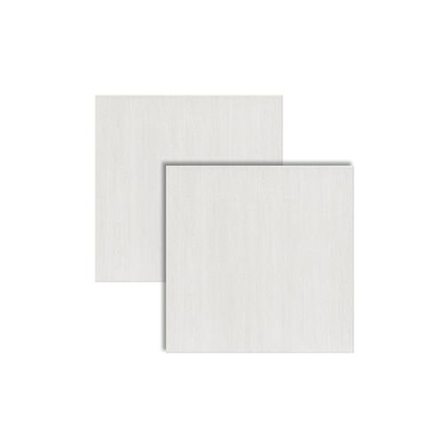 Porcelanato Nuance Cinza 44,5x44,5cm 66170022 - Incepa - Incepa