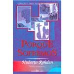Porque Sofremos - 174 - Martin Claret