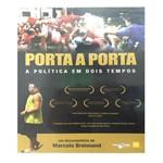 Porta a Porta - Dvd