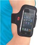 Porta Celular para Braço Realtex Iphone 6