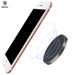 Porta Celular Suporte Magnético Carro Imã Iphone Samsung Etc