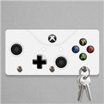 Porta Chaves Gamer Joystick Abyx Caixista