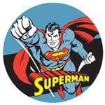 Porta Copos Criativo DC Comics Heroes