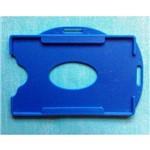 Porta Cracha Protetor de Cracha - 20 Pcs