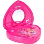 Porta Joia Musical - Barbie