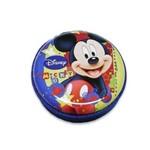 Porta Moeda Lata Mickey Disney