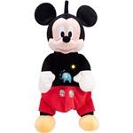 Porta Pijama Mickey Buba