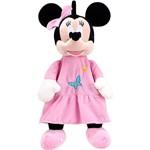 Porta Pijama Minnie Buba