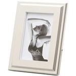 Porta-Retrato Branco 20X25 Wise 3641 Lyor