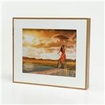 Porta-Retrato em Mdf Beauty 13x18cm - Lyor
