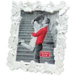 Porta Retrato Fly 13x18cm - Lyor Classic - Branco
