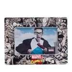 Porta Retrato Quadrinhos HQ Comics Marvel