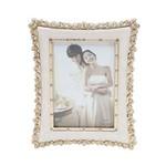 Porta Retrato Queen 15x20cm