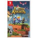 Portal Knight - Switch