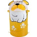 Portaobjetos Infantil Bulldogmor