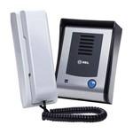 Porteiro Eletrônico F9-S HDL C/ Siga-me (atenda Pelo Celular)
