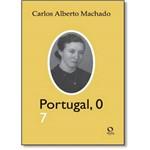 Portugal, 0 7