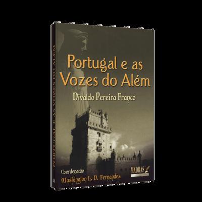 Portugal e as Vozes do Além