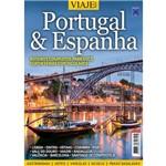 Portugal e Espanha - Especial Viaje Mais