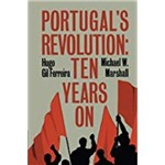 Portugal's Revolution: Ten Years On