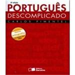 Portugues Descomplicado