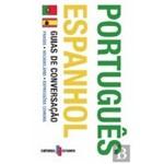 Portugues/Espanhol - Guia de Conversacao