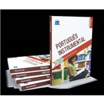 Portugues Instrumental