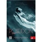 Poseidon - Vol 1 - Novo Conceito