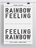 Poster Rainbow Feeling