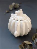 Pote de Ceramica Olie