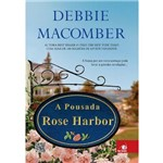 Pousada Rose Harbor, a