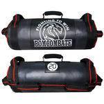Power Bag 20kg Bolsa de Treinamento Funcional Bomcombate